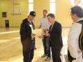 IX Turniej Piłki Kosyzkowej o Puchar Dyrektora Centrali KGHM (93)