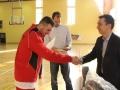 IX Turniej Piłki Kosyzkowej o Puchar Dyrektora Centrali KGHM (94)