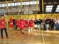 IX Turniej Piłki Kosyzkowej o Puchar Dyrektora Centrali KGHM (95)