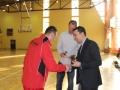 IX Turniej Piłki Kosyzkowej o Puchar Dyrektora Centrali KGHM (96)