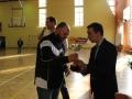 IX Turniej Piłki Kosyzkowej o Puchar Dyrektora Centrali KGHM (97)