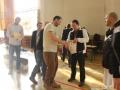 IX Turniej Piłki Kosyzkowej o Puchar Dyrektora Centrali KGHM (99)