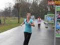 41 bieg parkrun 095-sign