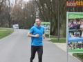 43 bieg parkrun 075-sign