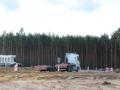 budowa Drogi S3 Lubin - Legnica (1)