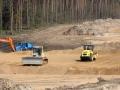 budowa Drogi S3 Lubin - Legnica (10)
