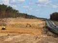 budowa Drogi S3 Lubin - Legnica (11)