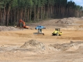 budowa Drogi S3 Lubin - Legnica (12)