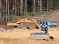 budowa Drogi S3 Lubin - Legnica (13)
