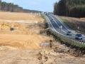 budowa Drogi S3 Lubin - Legnica (15)