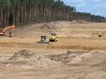 budowa Drogi S3 Lubin - Legnica (16)