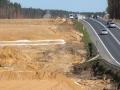 budowa Drogi S3 Lubin - Legnica (17)