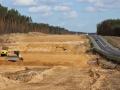 budowa Drogi S3 Lubin - Legnica (18)