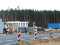 budowa Drogi S3 Lubin - Legnica (2)