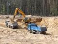 budowa Drogi S3 Lubin - Legnica (20)