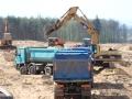 budowa Drogi S3 Lubin - Legnica (21)