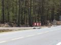 budowa Drogi S3 Lubin - Legnica (22)