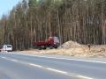 budowa Drogi S3 Lubin - Legnica (23)