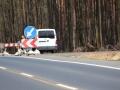 budowa Drogi S3 Lubin - Legnica (24)