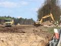 budowa Drogi S3 Lubin - Legnica (27)