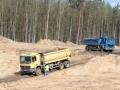 budowa Drogi S3 Lubin - Legnica (29)