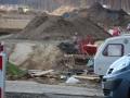 budowa Drogi S3 Lubin - Legnica (3)
