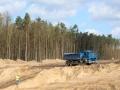 budowa Drogi S3 Lubin - Legnica (31)