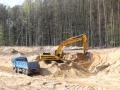 budowa Drogi S3 Lubin - Legnica (32)