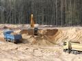 budowa Drogi S3 Lubin - Legnica (33)
