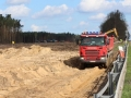 budowa Drogi S3 Lubin - Legnica (35)