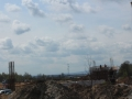 budowa Drogi S3 Lubin - Legnica (38)