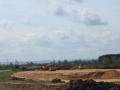 budowa Drogi S3 Lubin - Legnica (39)