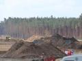 budowa Drogi S3 Lubin - Legnica (4)
