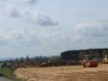 budowa Drogi S3 Lubin - Legnica (40)