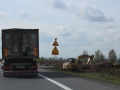 budowa Drogi S3 Lubin - Legnica (41)