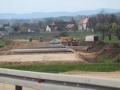 budowa Drogi S3 Lubin - Legnica (43)