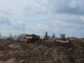 budowa Drogi S3 Lubin - Legnica (45)