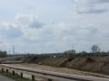 budowa Drogi S3 Lubin - Legnica (46)
