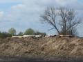 budowa Drogi S3 Lubin - Legnica (47)