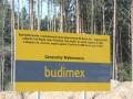 budowa Drogi S3 Lubin - Legnica (5)