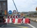 budowa Drogi S3 Lubin - Legnica (50)
