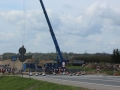 budowa Drogi S3 Lubin - Legnica (51)