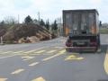 budowa Drogi S3 Lubin - Legnica (52)