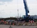 budowa Drogi S3 Lubin - Legnica (54)