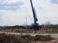 budowa Drogi S3 Lubin - Legnica (57)