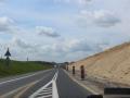 budowa Drogi S3 Lubin - Legnica (58)