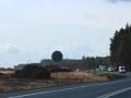 budowa Drogi S3 Lubin - Legnica (6)