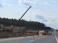 budowa Drogi S3 Lubin - Legnica (7)