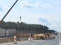 budowa Drogi S3 Lubin - Legnica (8)