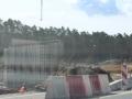 budowa Drogi S3 Lubin - Legnica (9)
